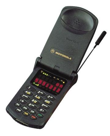 Motorola StarTac Mobiele Accessoires - Motorola StarTac ...