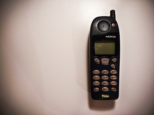 At T Phone Support >> Nokia 5190 | My Phone Book
