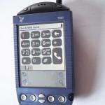 Handspring VisorPhone
