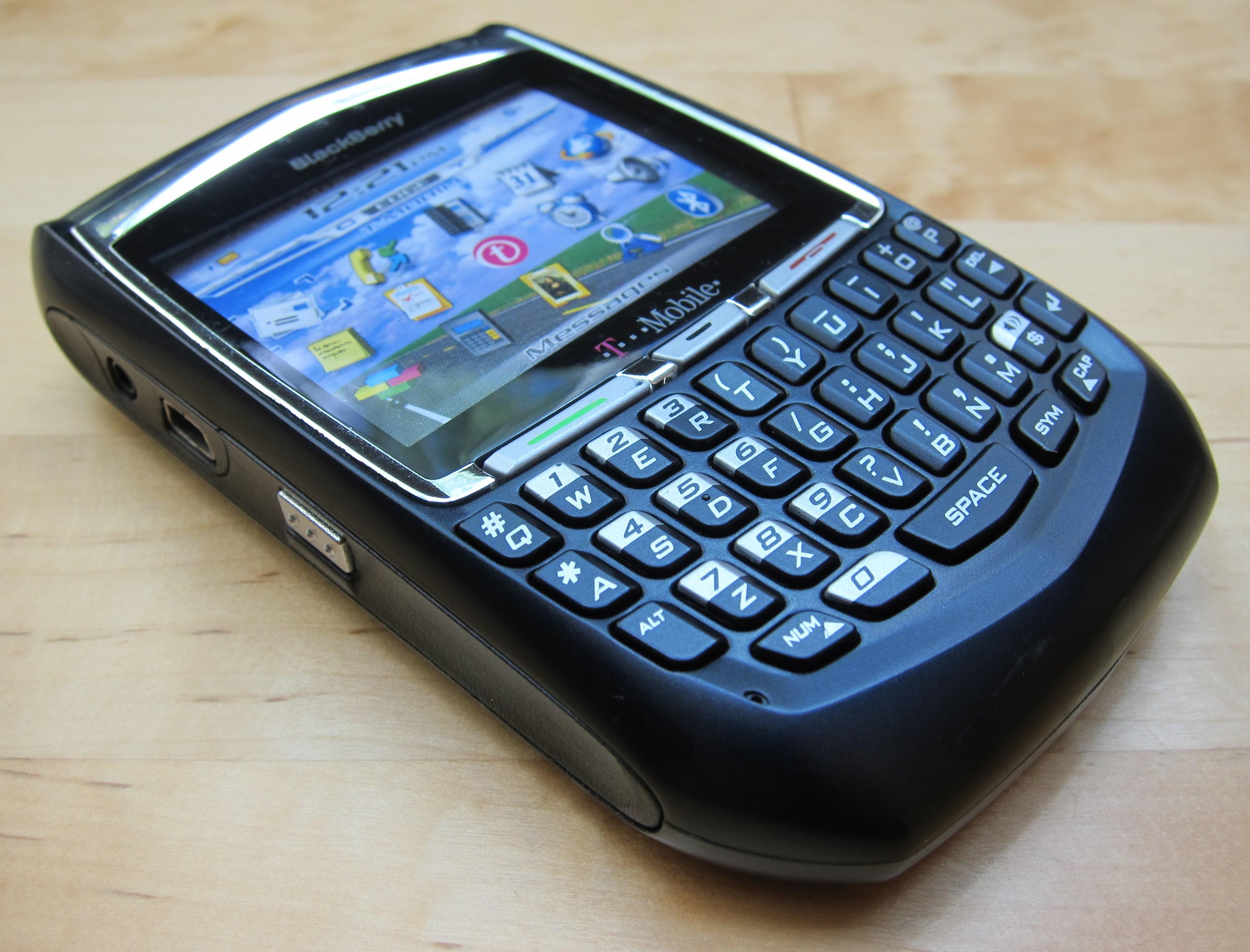 blackberry 8700 series manual watch arctic air season 2 online free rh anzbank cf BlackBerry 9810 BlackBerry 9810