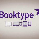 My Review of Booktype Pro